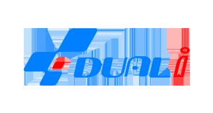 Duali Inc