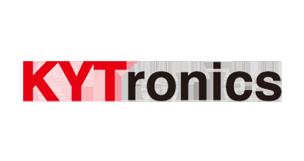 KYTronics Corp. Ltd.